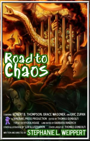 road-to-chaos-front