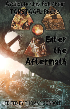 Enter_the_Aftermath FC Placeholder