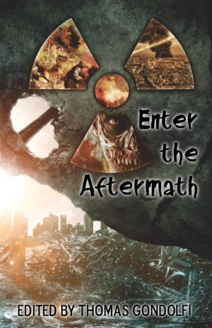 Enter_the_Aftermath Front Cover