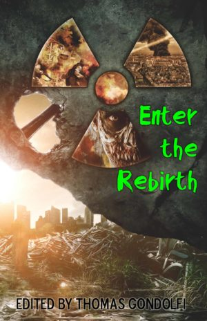 Enter_the_Rebirth Front Cover