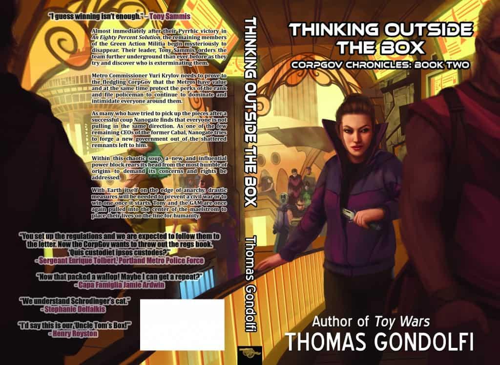 TOTB Cover copy